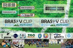 brasov cup fotbal.jpg