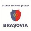 Club Sportiv Scolar Brasovia