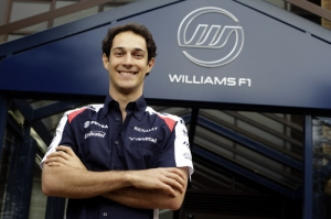 bruno senna foto williams f1.jpg