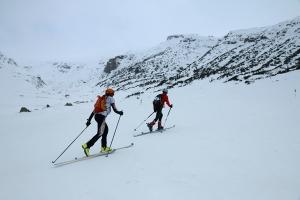 bucegi winter race schi tura site insport evenimente sportive.jpg