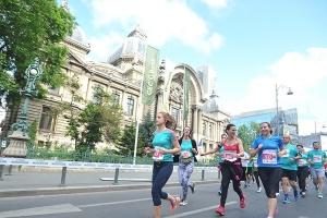 bucharest half marathon.jpg