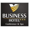 Hotel Plaza Business Spa