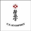 Club Sportiv Kyospirit