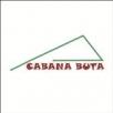 Off road Retezat Cabana Buta