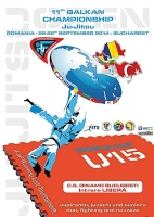 campionat balcanic ju jitsu bucuresti.jpg