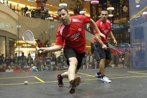campionat de squash romania.jpg