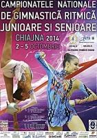 campionat national gimnastica ritmica chiajna.jpg