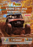 campionat national off road.jpg