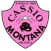 Club alpin CASSIO Montana