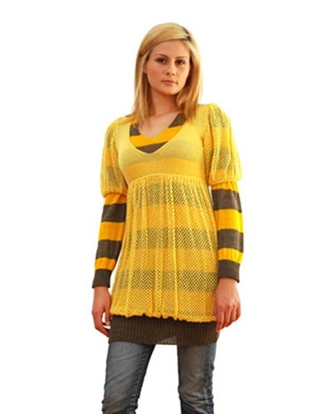 Fabrica tricotaje Marcroman