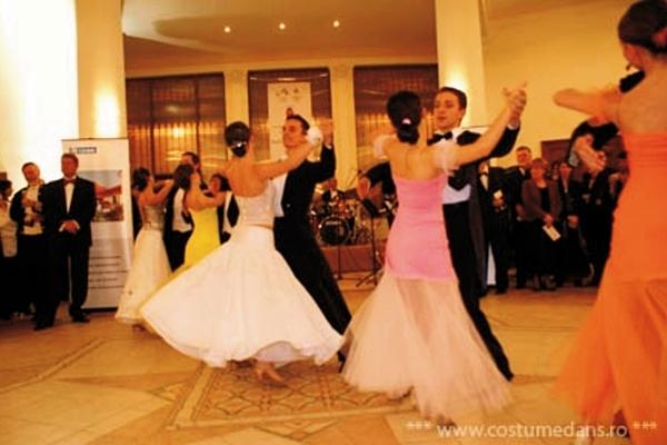 Xandra Dance Collection