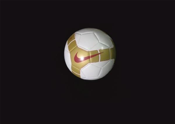 Articole echipament sport Prosport