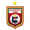 Centrul Sportiv Dinamo