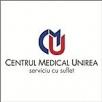 Centrul Medical Unirea