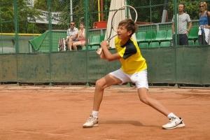 centrul national de tenis bucuresti.jpg