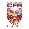 Club Sportiv CFR