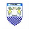 Club Sportiv Chelsea