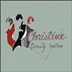 Christine Beauty Salon