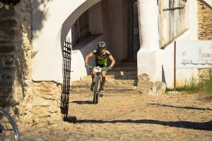 ciclism cross country transilvania.jpg