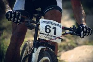 ciclism mtb xco.jpg