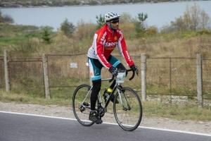ciclism sosea.jpg