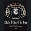 Club Best Billiards