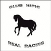 Club Hipic Real Racing