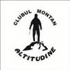 Club Sportiv Montan Altitudine