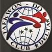 Club Sportiv Delta