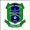 Club Sportiv RealSport