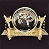 Hwarang Taekwondo Club