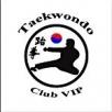 Taekwondo Club VIP