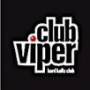 Club Viper