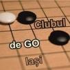 Clubul de Go