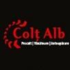 Magazin Colt Alb
