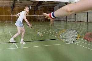 competitii badminton.jpg