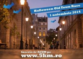 concurs alergare halloween.jpg