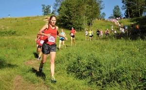 concurs alergare montana.jpg