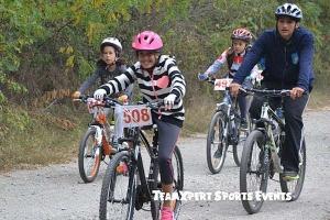 concurs ciclism copii.jpg