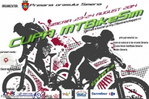 concurs ciclism simeria.jpg
