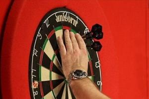 concurs de darts.jpg