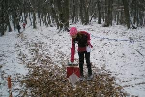 concurs orientare sportiva iarna.jpg