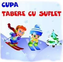 concurs schi snowboarding copii.jpg