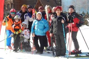 concurs ski.JPG