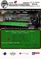 concurs snooker oradea.jpg