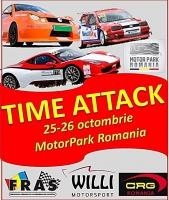 concurs time attack adancata.jpg