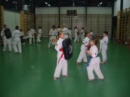 copii la ashihara karate.JPG