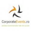 Centrul de formare si evaluare Corporate Events