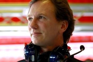 cristian vorner red bull racing formula 1.jpg