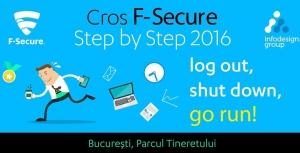 cros f secure.jpg